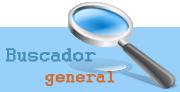Buscador general